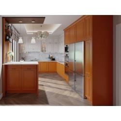 Кухня Royal Ginger