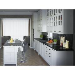 Пример кухни №2