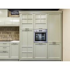 Пример кухни №4