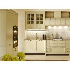 Пример кухни №6