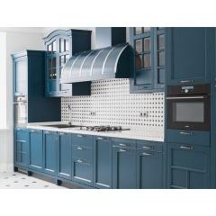Пример кухни №8