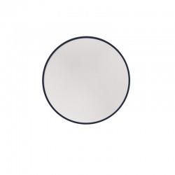 Зеркало «Контур» М188 Отделка B078