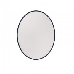 Зеркало «Контур» М379 Отделка B078