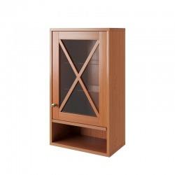 шкаф NAPOLI 450 Promo правый
