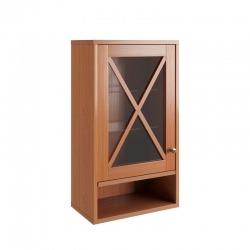 шкаф NAPOLI-promo 450 левый