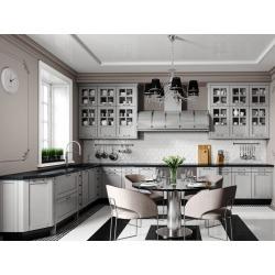 Кухня TOWER Quill Grey