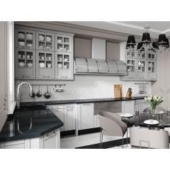 Пример кухни №5