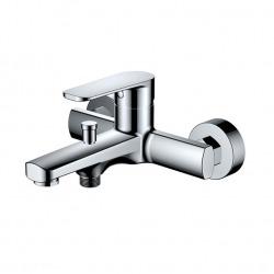 смеситель ATLANTIC для ванной без душ.комплекта