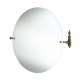 TW Retro Opal Зеркало круглое