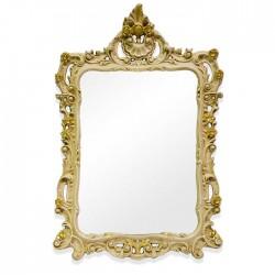 TW Зеркало в раме 71х107см