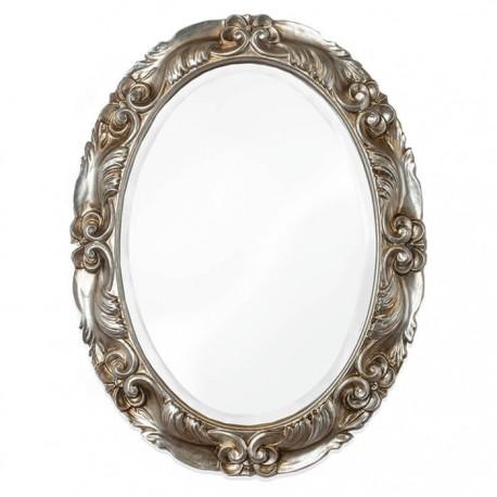 TW Зеркало в раме 67х87см