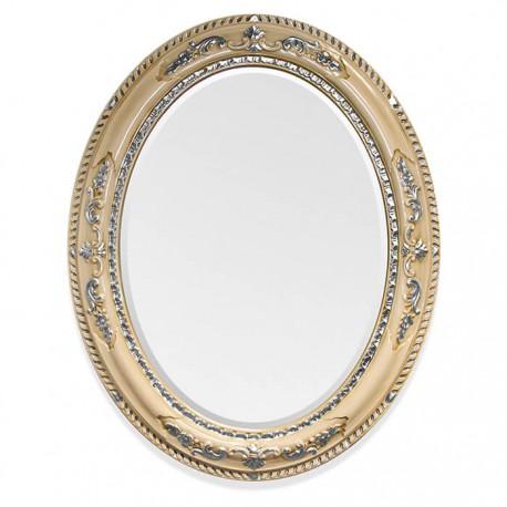 TW Зеркало в раме 81х101см