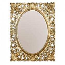 TW Зеркало в раме 73х95см