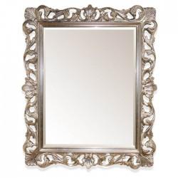 TW Зеркало в раме 85х100см