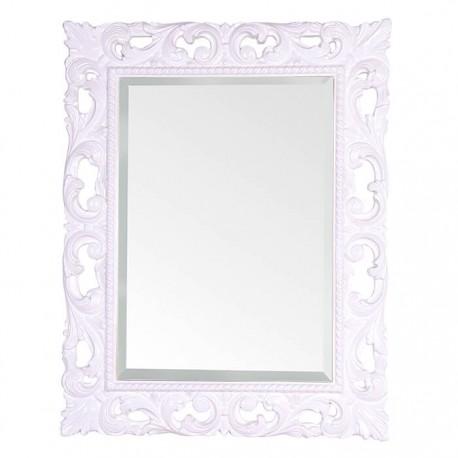 TW Зеркало в раме 75х95
