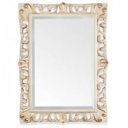 TW Зеркало в раме 87х116см
