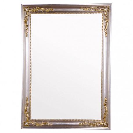 TW Зеркало в раме 108хh78см