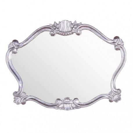 TW Зеркало в раме 91хh70см
