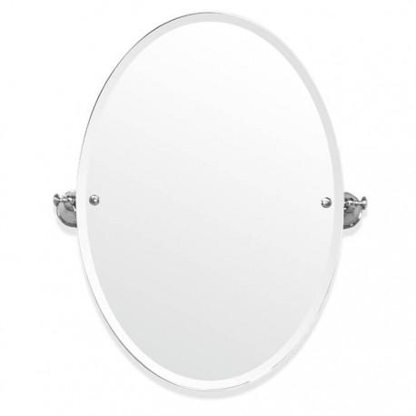 TW Harmony 021, вращающееся зеркало овальное