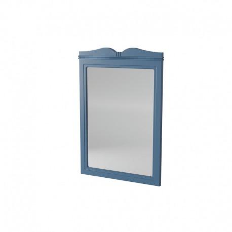 зеркало BORGO 60 70 Отделка: B136