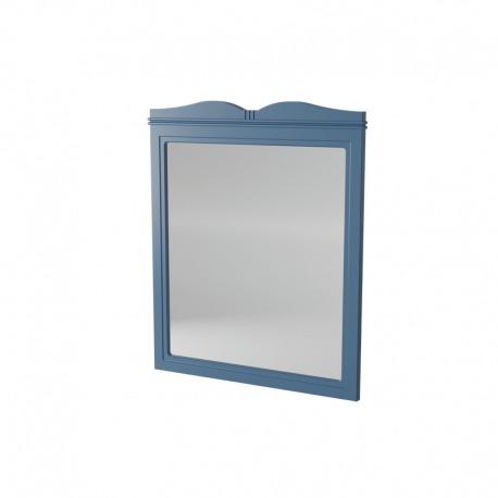 зеркало BORGO 80 Отделка: B136