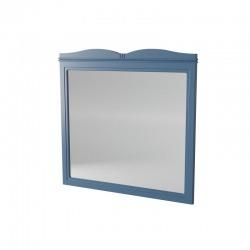 зеркало BORGO 100 Отделка: B136