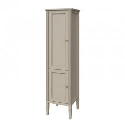 ALBION-concept шкаф–пенал левый