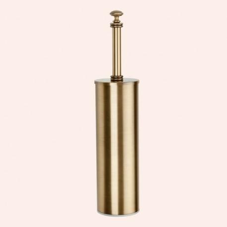 TW Harmony 020 ёршик напольный в металлической колбе