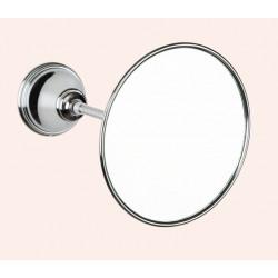 TW Harmony 025 подвесное зеркало косметическое круглое диам.14см