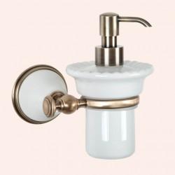 TW Harmony 108 подвесной дозатор для ж/мыла