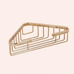 TW Harmony 534 подвесная полочка-решетка угловая