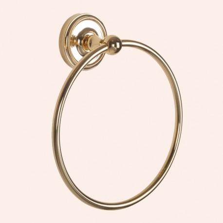 TW Bristol 015 полотенцедержатель кольцо