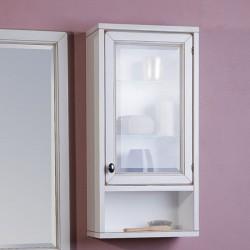 шкаф навесной с нишей ALBION 36
