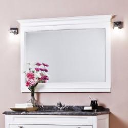 зеркало GREENWICH 1200
