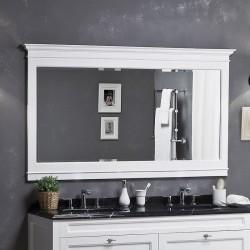 зеркало GREENWICH 1600