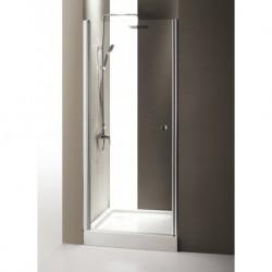 Душевая дверь CEZARES TRIUMPH-B-1