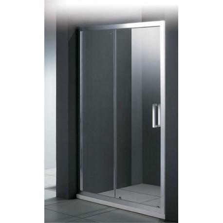 Душевая дверь в нишу CEZARES PORTA BF-1