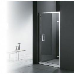Душевая дверь в нишу CEZARES PORTA B-11