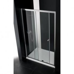 Душевая дверь в проем CEZARES ANIMA BF-1
