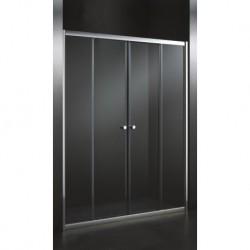 Душевая дверь в нишу CEZARES ANIMA BF-2
