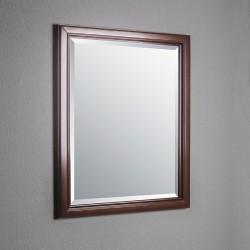 зеркало PORTO 60/70
