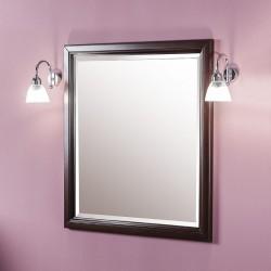 зеркало PORTO 80 / 100