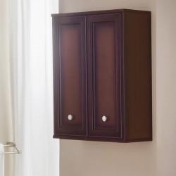 шкаф навесной PORTO 600 две двери