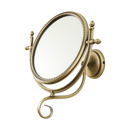 Зеркало косметическое ROMANO