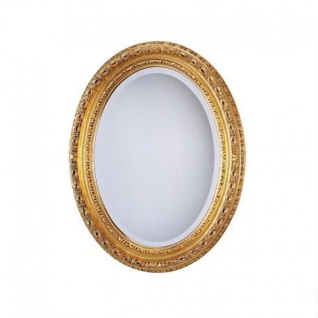Зеркало PL290