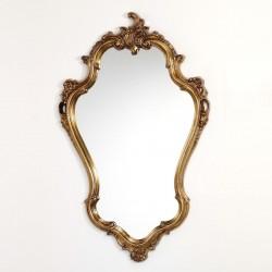 Зеркало PL415