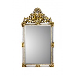 Зеркало PL715
