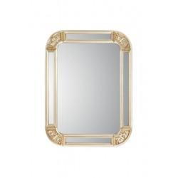 Зеркало PL610
