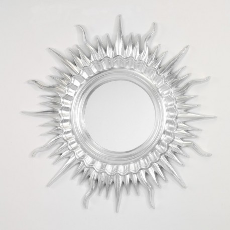 Зеркало PL175
