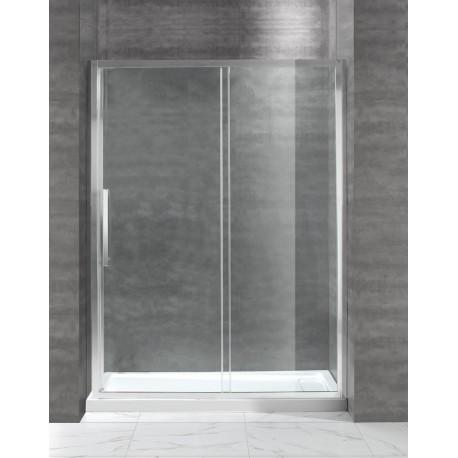 Душевая дверь в нишу CEZARES LUX-SOFT-BF-1